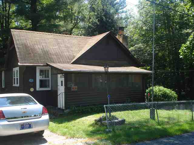 Real Estate for Sale, ListingId: 21233505, Smallwood, NY  12778