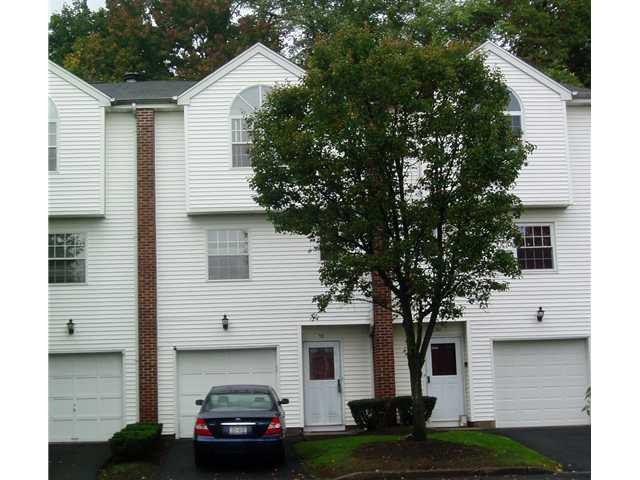 59 Village Ml, Haverstraw, NY 10927
