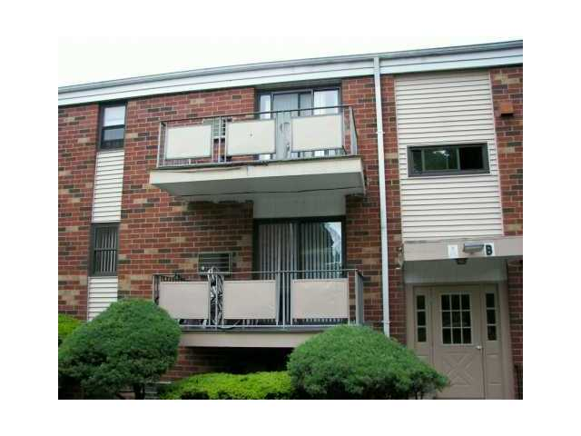 Rental Homes for Rent, ListingId:22228523, location: 112 UNION Road Spring_valley 10977
