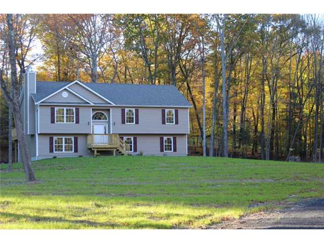 Real Estate for Sale, ListingId: 21327026, Huguenot, NY  12746