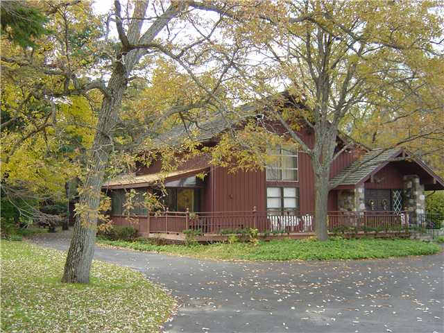 primary photo for 79 BISCH Road, Middletown, NY 10940, US