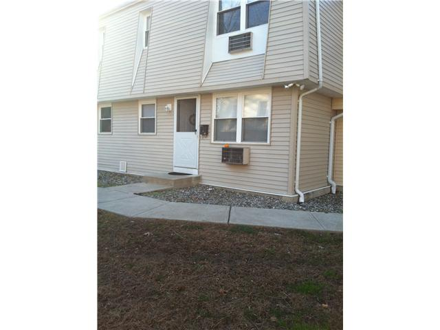 Rental Homes for Rent, ListingId:21671545, location: 20 Main Garnerville 10923
