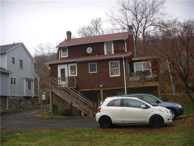 Rental Homes for Rent, ListingId:23803038, location: 59 Wayne Avenue Suffern 10901