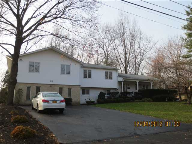 Real Estate for Sale, ListingId: 21718464, Monsey, NY  10952