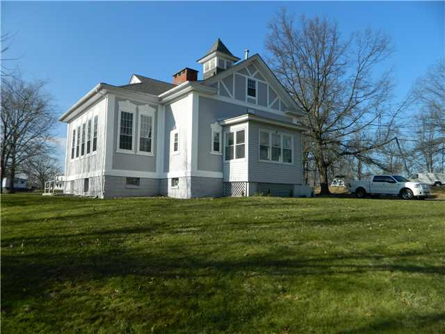 91 County Route 22, Johnson, NY 10933