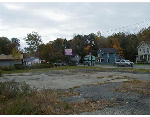 Real Estate for Sale, ListingId: 21844582, Pt Jervis,NY12771