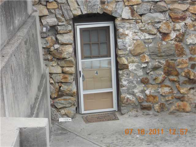 Rental Homes for Rent, ListingId:21939536, location: 17 Prospect Street Highland Falls 10928