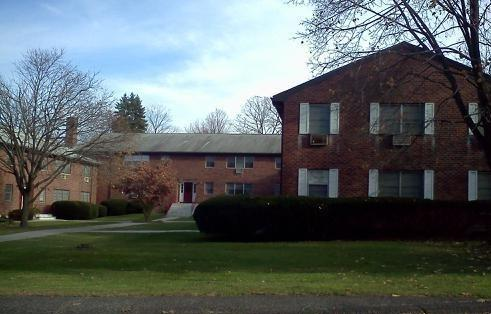 Rental Homes for Rent, ListingId:21939598, location: 65 CURIE Road Cornwall On Hudson 12520