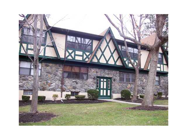 Rental Homes for Rent, ListingId:22228502, location: 112 YORKSHIRE Drive Suffern 10901