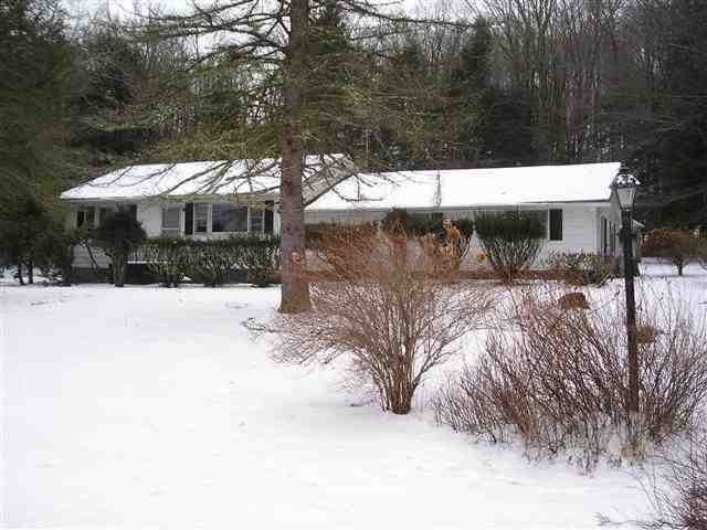 Real Estate for Sale, ListingId: 22063883, Bethel, NY  12720