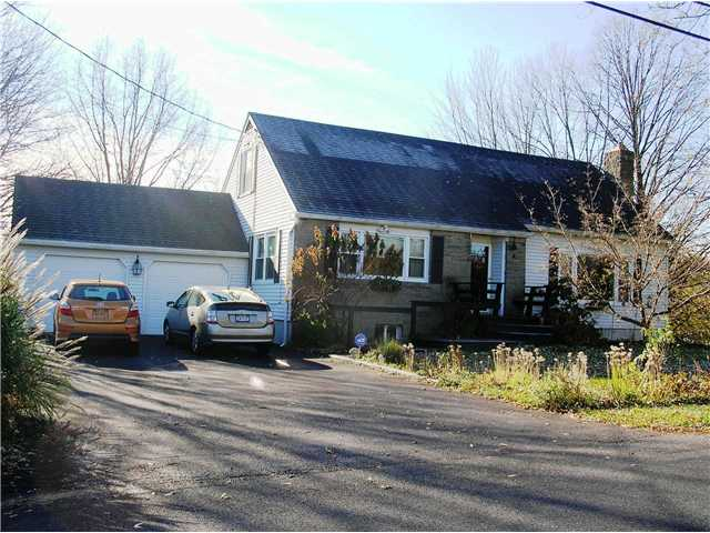 Real Estate for Sale, ListingId: 22103363, Highland, NY  12528