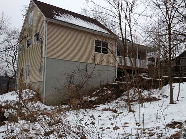 Real Estate for Sale, ListingId: 22146622, Greenwood Lake, NY  10925