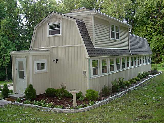 Rental Homes for Rent, ListingId:22159247, location: 4 Stillwood Road Cornwall On Hudson 12520