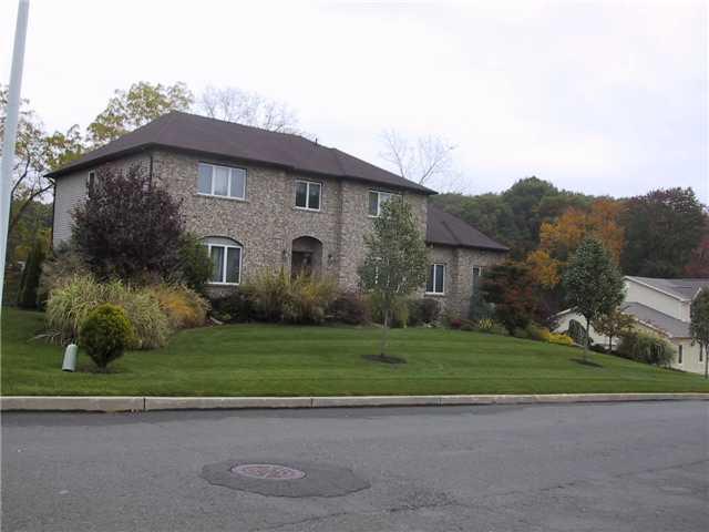 Real Estate for Sale, ListingId: 22186056, Monsey,NY10952