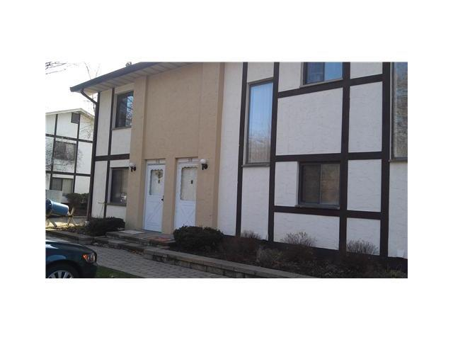 Rental Homes for Rent, ListingId:22210868, location: 610 Tudor Nanuet 10954