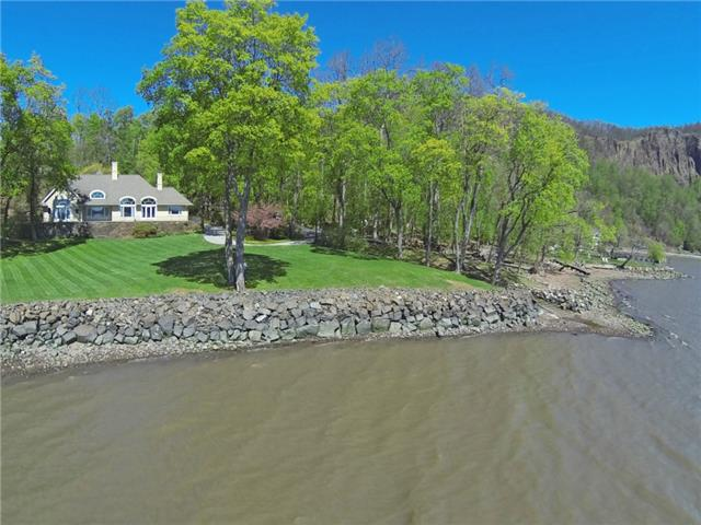 Real Estate for Sale, ListingId: 24003679, Nyack, NY  10960