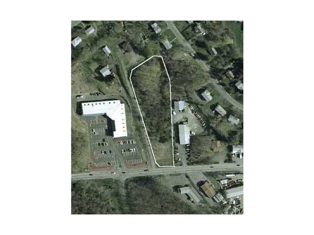 Real Estate for Sale, ListingId: 22280797, Middletown,NY10940