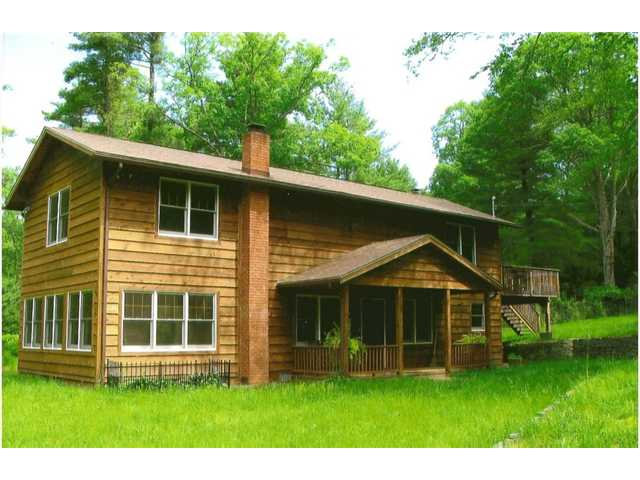 Real Estate for Sale, ListingId: 22280811, Glen Spey, NY  12737