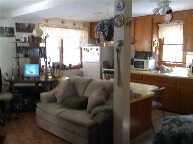 142-44 Caesars Lane, New Windsor, NY 12553