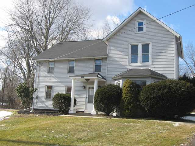 Real Estate for Sale, ListingId: 22280684, Valley Cottage, NY  10989