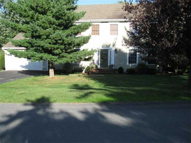 183 High Meadows Rd, Walden, NY 12586