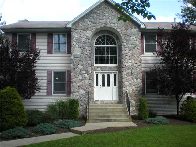 Rental Homes for Rent, ListingId:22333833, location: Suffern 10901