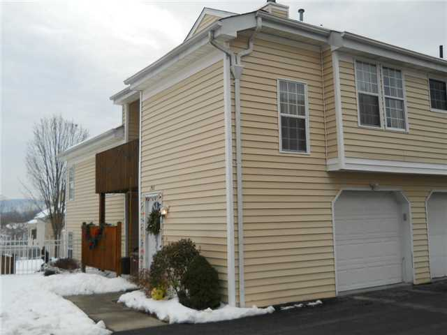 Real Estate for Sale, ListingId: 22373691, Chester, NY  10918