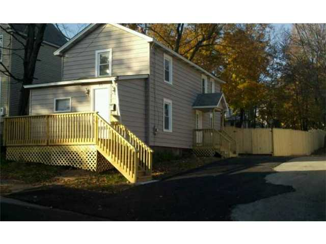 16 Smith St, Monticello, NY 12701