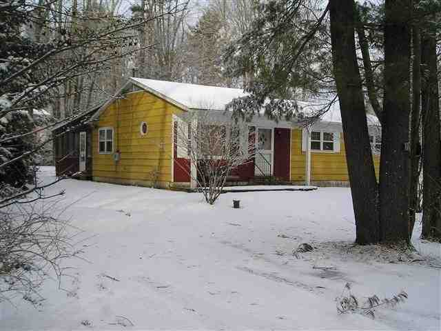 Real Estate for Sale, ListingId: 22445328, Smallwood, NY  12778
