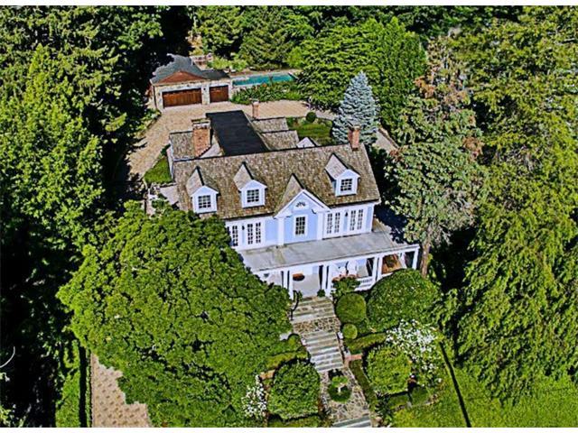 Real Estate for Sale, ListingId: 22526632, Nyack,NY10960