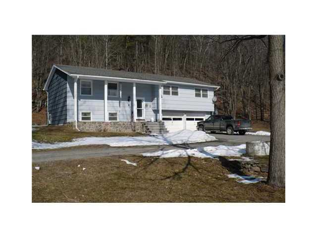 Real Estate for Sale, ListingId: 22553692, Ellenville,NY12428