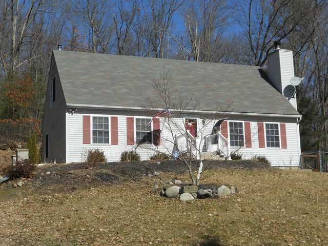 Real Estate for Sale, ListingId: 22662106, Huguenot, NY  12746