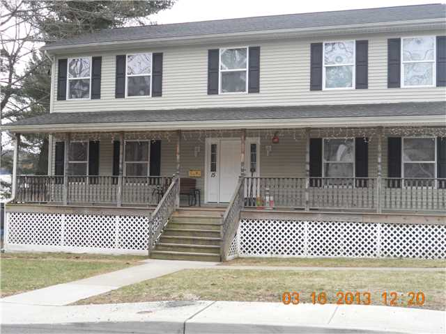 15 Walnut Ave, Highland Falls, NY 10928