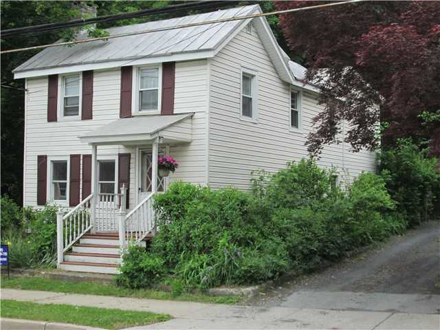 Real Estate for Sale, ListingId: 22792838, Chester, NY  10918