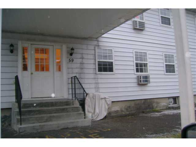 Rental Homes for Rent, ListingId:22807944, location: 59 Trafalger Drive New Windsor 12553