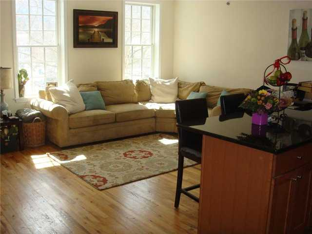 Rental Homes for Rent, ListingId:22821377, location: 122 MAIN Street Nyack 10960