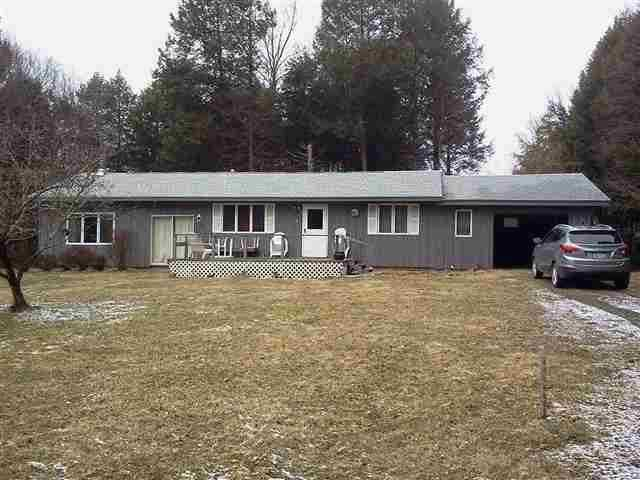 Real Estate for Sale, ListingId: 22846794, Bethel, NY  12720