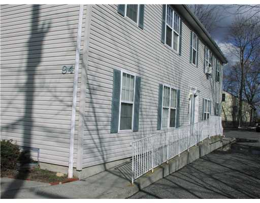 Rental Homes for Rent, ListingId:22851117, location: 94 BETHUNE Boulevard Spring Valley 10977