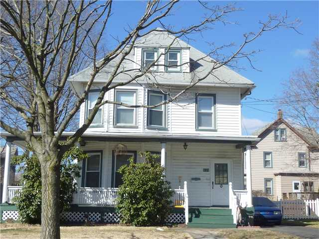Rental Homes for Rent, ListingId:22942625, location: 115 WASHINGTON Suffern 10901
