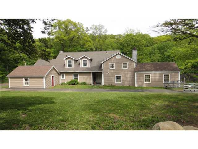 Real Estate for Sale, ListingId: 22992164, Monsey, NY  10952