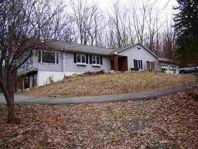 762 South Rd, Wurtsboro, NY 12790