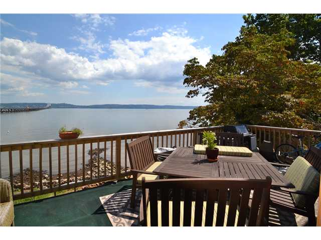 Rental Homes for Rent, ListingId:23078650, location: 78 River Road Nyack 10960