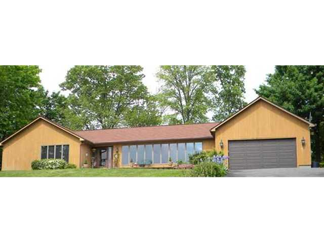 3009 Us-9w S, New Windsor, NY 12553