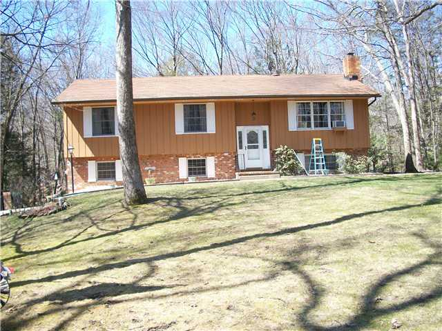 Real Estate for Sale, ListingId: 23112760, Huguenot, NY  12746