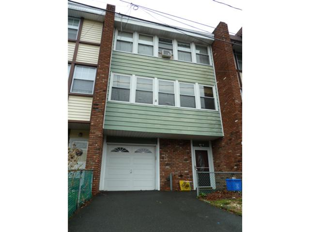 166 Coolidge St, Haverstraw, NY 10927