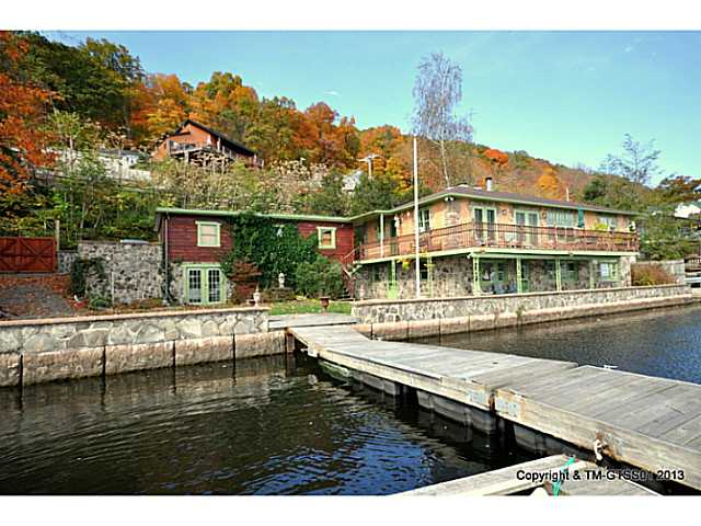 Real Estate for Sale, ListingId: 23144634, Greenwood Lake, NY  10925