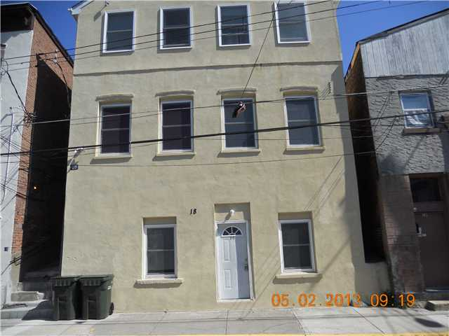Rental Homes for Rent, ListingId:23205084, location: 18 Schneider Avenue Highland Falls 10928