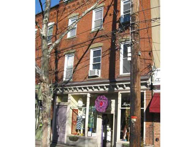 Rental Homes for Rent, ListingId:23220260, location: 77 South BROADWAY Nyack 10960