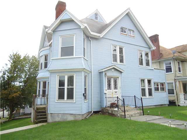 Rental Homes for Rent, ListingId:23922750, location: 42 HIGHLAND Avenue Middletown 10940
