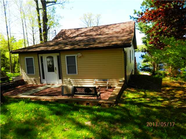 Real Estate for Sale, ListingId: 23265387, Wurtsboro,NY12790